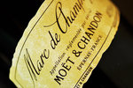 Aguardente Marc De Champagne 70Cl Moet Chandon