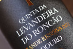 Red Wine Quinta da Levandeira do Roncão Grande Reserva 75Cl