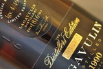 Whisky Lagavulin 1990 70Cl.Double Mature