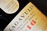 Whisky Lagavulin 16 years 70Cl.