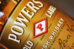 Whisky Powers Gold Label 70Cl