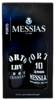 Port Wine Messias Pack Lbv +10 Years old 2x37.5L