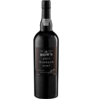Port Wine Dow´S Vintage 2011 75Cl.