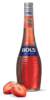 Licor Bols Strawberry 70Cl.