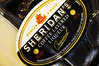 Licor Sheridans 50Cl.