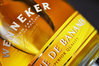 Licor Wenneker Banana 70Cl.