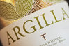 White Wine Argilla 75Cl