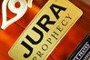 Whisky Jura Prophecy Isle Malte 70Cl.