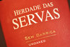 Red Wine Herdade Das Servas Sem Barrica / Unoaked 75cl.