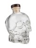 Vodka Crystal Head 70Cl.