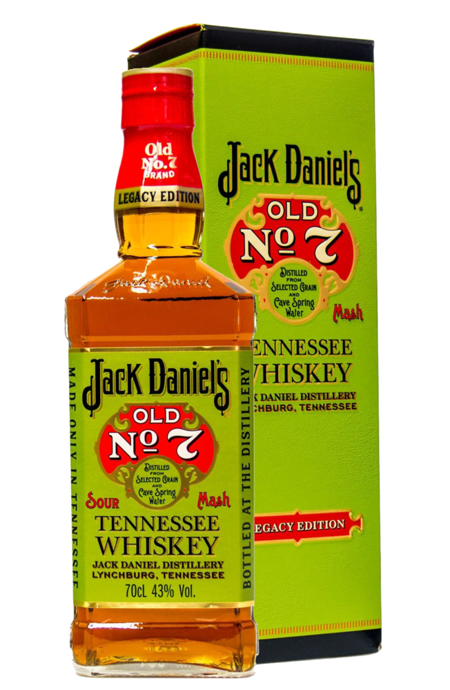 Rotulo Jack Daniels Png - Download the perfect jack ...