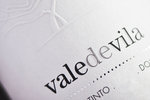 Red Wine Vale De Vila Reserva 75Cl