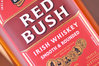 Whisky Bushmills Red Bush 70Cl