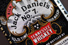Jack Daniels Old Whiskey Nº 7 Legacy Edition 2 70Cl
