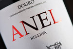 Red Wine Anel Reserva 75Cl