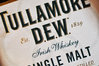 Whisky Tullamore Dew 14 Anos 70cl